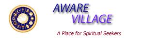 Aware Village